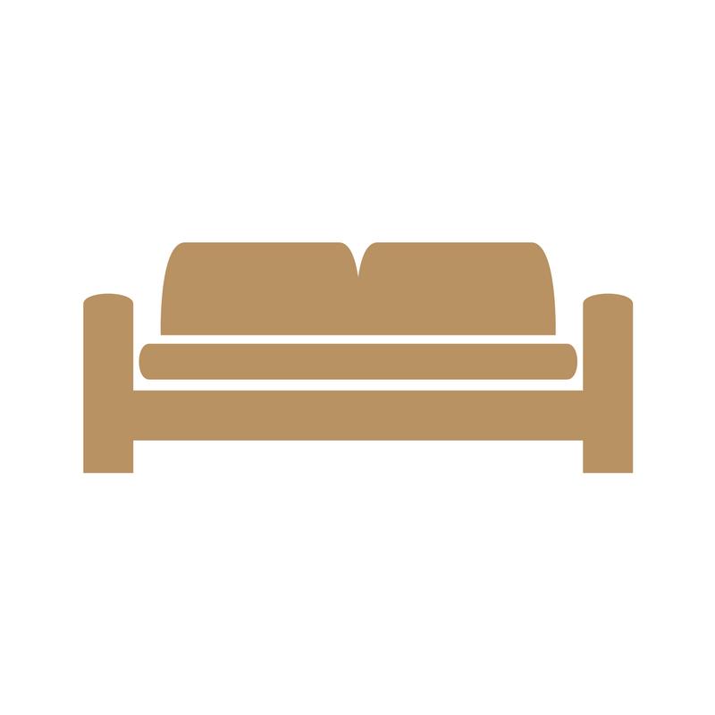 7 Ways to Make a Napa County Living Room Feel Bigger